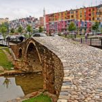Descubre Albania_2