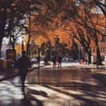 Viajes a Medida_7