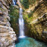 Viaje «Naturaleza, cultura y deporte»_13