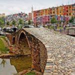 Albania y Grecia_2