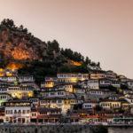 Descubre Albania_11