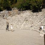 Excursión de un día en Butrinto_1
