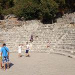 Excursión de un día en Butrinto_2