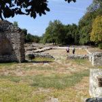 Excursión de un día en Butrinto_11