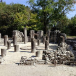 Excursión de un día en Butrinto_12