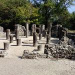 Excursión de un día en Butrinto_18