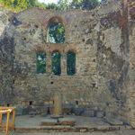 Excursión de un día en Butrinto_15