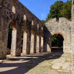 Excursión en Butrinto y en el Ojo Azul_5