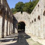 Excursión de un día en Butrinto_17