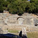 Excursión de un día en Butrinto_3