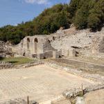 Excursión de un día en Butrinto_5