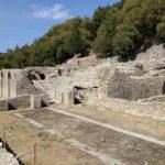 Excursión de un día en Butrinto_6