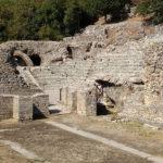 Excursión de un día en Butrinto_7