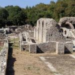 Excursión en Butrinto y en el Ojo Azul_7