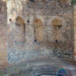 Excursión de un día en Butrinto_9