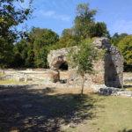 Excursión de un día en Butrinto_10