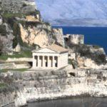 Albania y Grecia_8