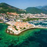Albania y Montenegro_1