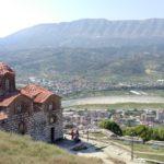 Descubre Albania_10