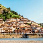 Grecia – Albania – Macedonia_14