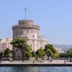 Grecia – Albania – Macedonia_5
