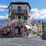 Grecia – Albania – Macedonia_13