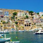Grecia – Albania – Macedonia_11