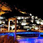 Grecia – Albania – Macedonia_16