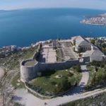 Grecia – Albania – Macedonia_6