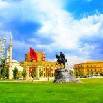 Descubre Albania_3