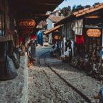Descubre Albania_8