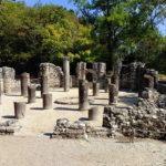 Excursión de un día en Butrinto_0