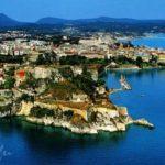 Albania y Grecia_6