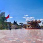 Exursión de un día en Tirana_1