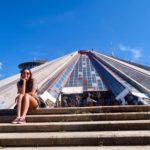 Exursión de un día en Tirana_2