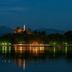 Lo mítico de Albania, Macedonia y Grecia_4