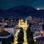 Albania y Grecia_5