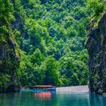 Viaje «Naturaleza, cultura y deporte»_7