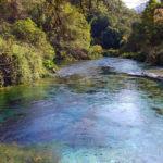 Excursión en Butrinto y en el Ojo Azul_3