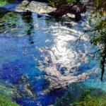 Excursión en Butrinto y en el Ojo Azul_1