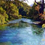 Excursión en Butrinto y en el Ojo Azul_2