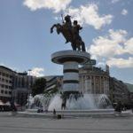 Albania y Macedonia_8