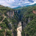 Viaje «Naturaleza, cultura y deporte»_10