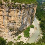 Viaje «Naturaleza, cultura y deporte»_11