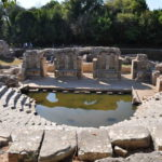 Lo mítico de Albania, Macedonia y Grecia_7