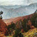 Viaje «Naturaleza, cultura y deporte»_16