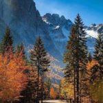 Viaje «Naturaleza, cultura y deporte»_18